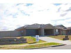 49 WATTLE PONDS ROAD, Singleton, NSW 2330