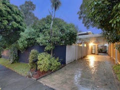496 High Street Road, Mount Waverley, Vic 3149