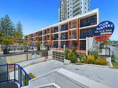2/2877 Gold Coast Highway, Surfers Paradise, Qld 4217