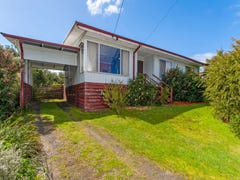 21 Madeley Street, Ocean Grove, Vic 3226