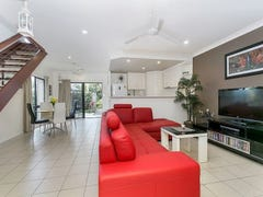 21/53-65 Kambara St, White Rock, Qld 4868