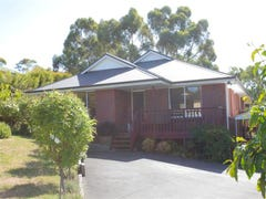 6 Saffron Drive, Kingston, Tas 7050