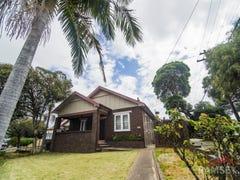 1301 Canterbury Road, Punchbowl, NSW 2196