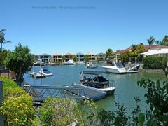 7381 Marine Drive East, Sanctuary Cove, Qld 4212