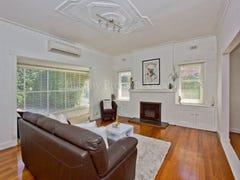 143 Penquite Road, Newstead, Tas 7250
