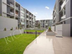 199/38 Shorline Drive, Rhodes, NSW 2138