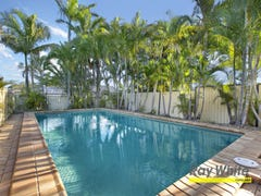 2 Rosehill Close, Capalaba, Qld 4157