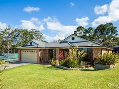 5 Jade Place, Bodalla, NSW 2545