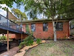 21 Scenic Crescent, Ballarat North, Vic 3350