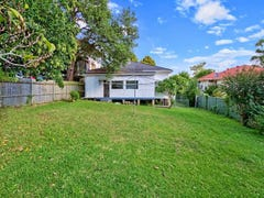 6 Duke Street, Point Frederick, NSW 2250