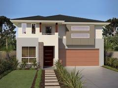 Lot 2235 Faulconbridge Street, The Ponds, NSW 2769