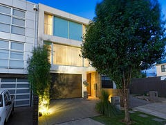 10 The Grove, Ascot Vale, Vic 3032