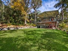 107 Fairview Avenue, Engadine, NSW 2233