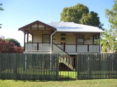 23 Zante Street, Maryborough, Qld 4650