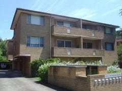 15-17 Queens Avenue, Parramatta, NSW 2150