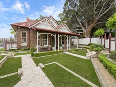 1B Lower Bent Street, Neutral Bay, NSW 2089