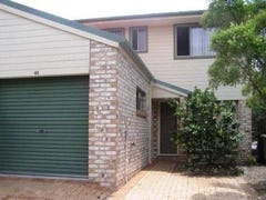 44/4 Koala Town Road, Upper Coomera, Qld 4209