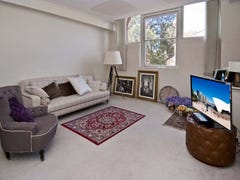 411/99 Jones Street, Ultimo, NSW 2007