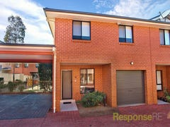 10/29 O'brien Street, Mount Druitt, NSW 2770