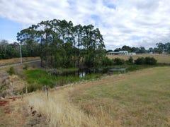RA Murchison Highway, Somerset, Tas 7322