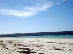 Lot 200, Island Beach Road, Island Beach, SA 5222