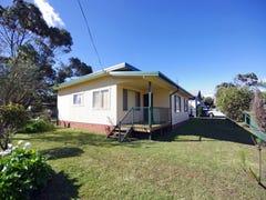 114 Penguins Head Road, Culburra Beach, NSW 2540