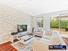 D03/23 Ray Road, Epping, NSW 2121