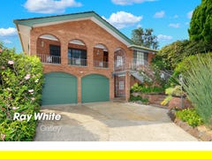 5 Langshaw Place, Connells Point, NSW 2221