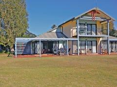 107/40 Horizons Drive, Salamander Bay, NSW 2317