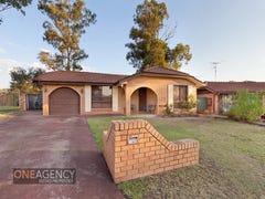 8 Fauna Road, Erskine Park, NSW 2759