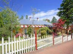 194 Great Western Highway, Blackheath, NSW 2785