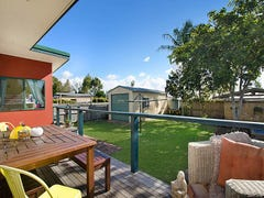 98 Westminster Avenue, Golden Beach, Qld 4551