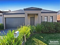 33 Edgeware Close, Pakenham, Vic 3810