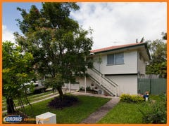55 Tarwarri Street, Bracken Ridge, Qld 4017