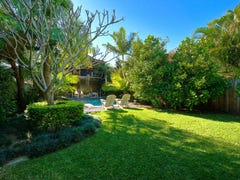 257 Moray Street, New Farm, Qld 4005