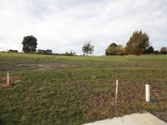 Lot 14 Palmers Road, Latrobe, Tas 7307