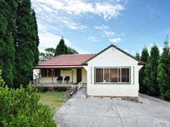 43 Griffiths Street, Charlestown, NSW 2290