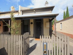 72 Margaret Street, North Adelaide, SA 5006