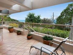 Unit 2/1 Belmore Terrace, Sunshine Beach, Qld 4567