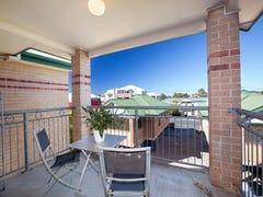 12/25 Lisburn St, East Brisbane, Qld 4169