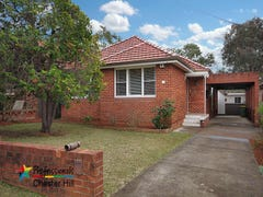 22 Elliston Street, Chester Hill, NSW 2162
