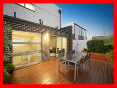 21 Paragon Way, Waterways, Vic 3195