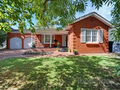 2a Bonython Avenue, Beaumont, SA 5066