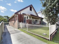 332 Darby Street, The Junction, NSW 2291