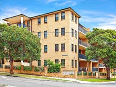 2/62-64 Marlborough Road, Homebush West, NSW 2140
