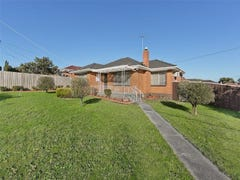 30 Titcher  Road, Noble Park North, Vic 3174