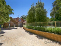 9 Channel Street, Mornington, Vic 3931