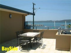 6 / 94-96 Beach Road, Batemans Bay, NSW 2536