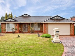 19 Rivergum Close, Walkley Heights, SA 5098