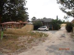 16 Abbott Way, Wilson, WA 6107